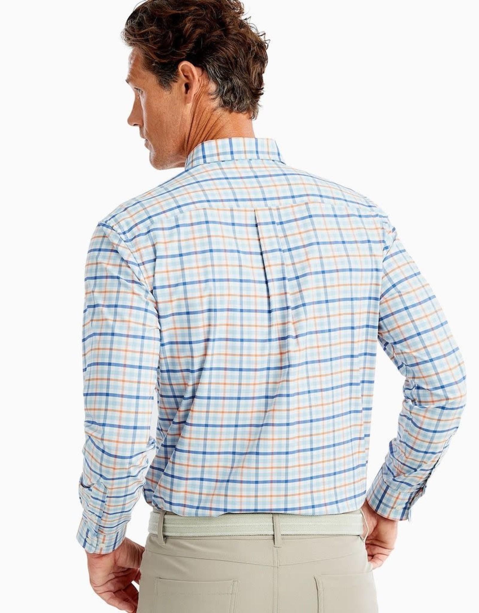 Johnnie-O McCoy Shirt