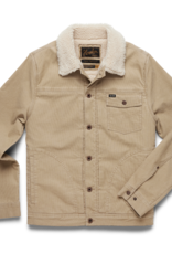 Howler Bros Fuzzy Depot Jacket