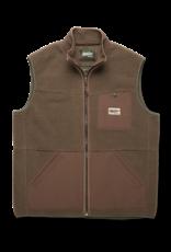 Howler Bros Chisos Fleece Vest