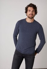 Velvet Bronson Sweater