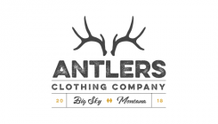 Antlers Clothing Co.
