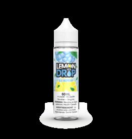 Lemon Drop Ice Lemon Drop Ice