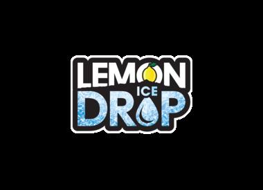 Lemon Drop Ice
