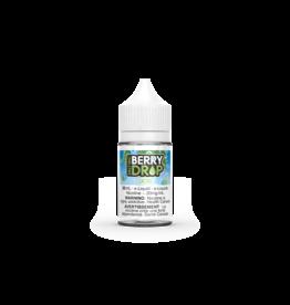 Berry Drop Berry Drop Salt