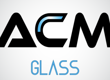ACM Glass