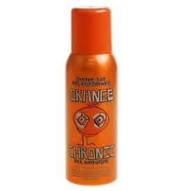 Orange Chronic Orange Chronic 4oz Air Freshener