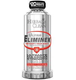 Herbal Clean Herbal Clean Ultra Eliminex 32oz. - Tropical