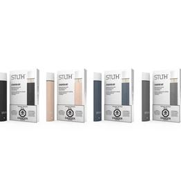 Stlth STLTH Kit