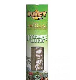 Juicy Jay's Juicy Incense - Lychee