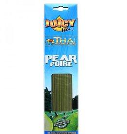 Juicy Jay's Juicy Incense - Pear