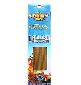 Juicy Jay's Juicy Incense - Tropical Passion