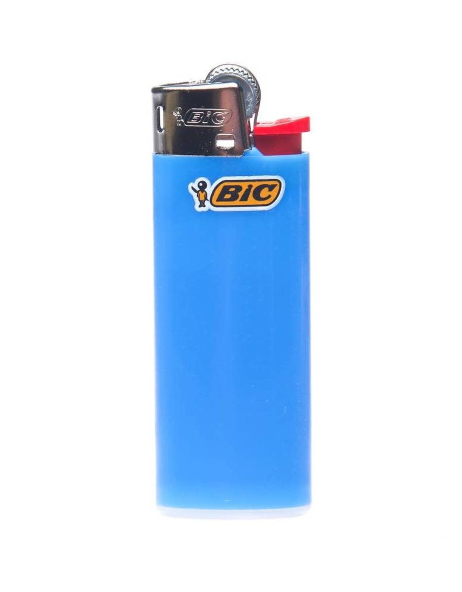 Bic - Mini