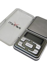 Infyniti Mobile Scale 300g x 0.01g