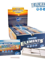 Elements Tips - Prerolled