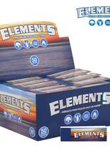 Elements Tips - Regular