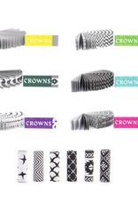 Eves of Eden Crown Tips