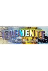 Elements 1.25 Papers - Rice