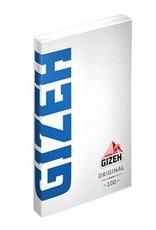 "Gizeh Original Regular Size w/ Magnetic Closure 1"""
