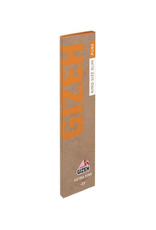 Gizeh Pure Extra Fine King Size