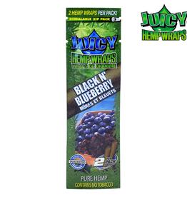 Juicy Jay's Juicy Hemp Wrap