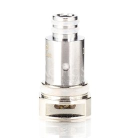 Smok Smok Nord Replacement Coils (5 Pack)