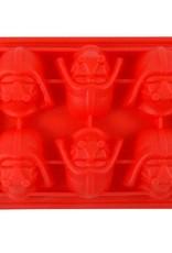 Dope Molds - Darth Vader