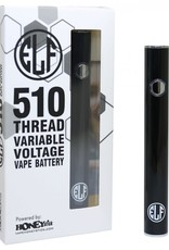 Honeystick Elf Variable Voltage Battery for Ccell Cartridge