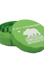 "Cali Crusher 2.35"" 2 Piece Grinder"