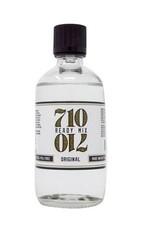710 Ready Mix 120ml Bottle - Original