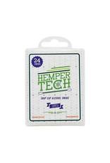 HemperTech Alcohol Q-tips 24pk