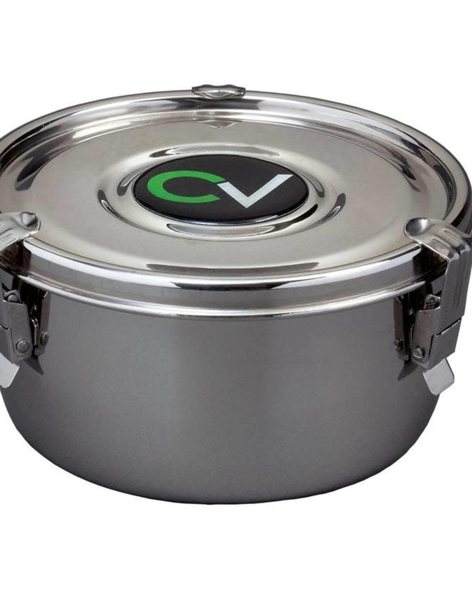 "CVault Large w/2x8 gram Boveda - 4.75""x2.5"""