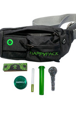 Happy Fanny Pack - Herb Version