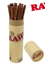 RAW Wood Poker - 224mm