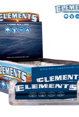 Elements Rolling Machine 110mm (King Size)