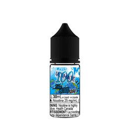 Ultimate 100 Ultimate 100 Salt