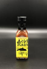 Acid Rain Hot Sauce 125ml