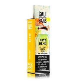 Juice Head Cali Bar 5% Freeze