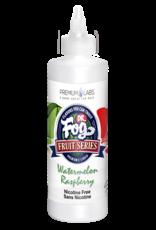 Dr. Fog Fruit Series