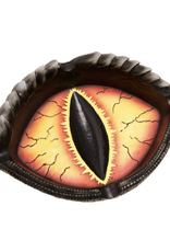 Dragon's Eye Ashtray