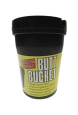 Butt Bucket Car Ashtray
