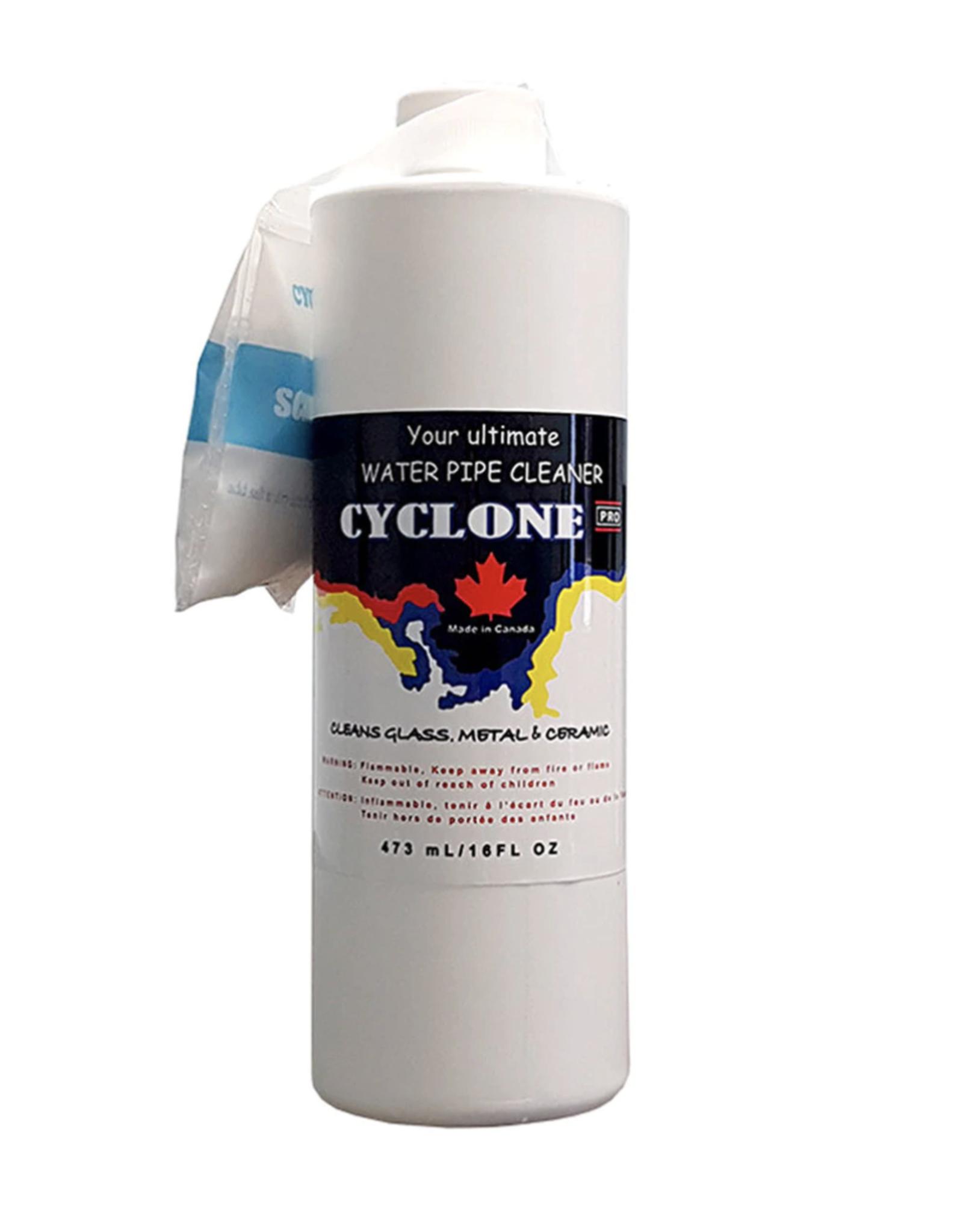 Cyclone Pro Liquid Pipe Cleaner 16oz