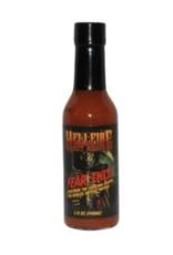 Hellfire Fear This 150ml