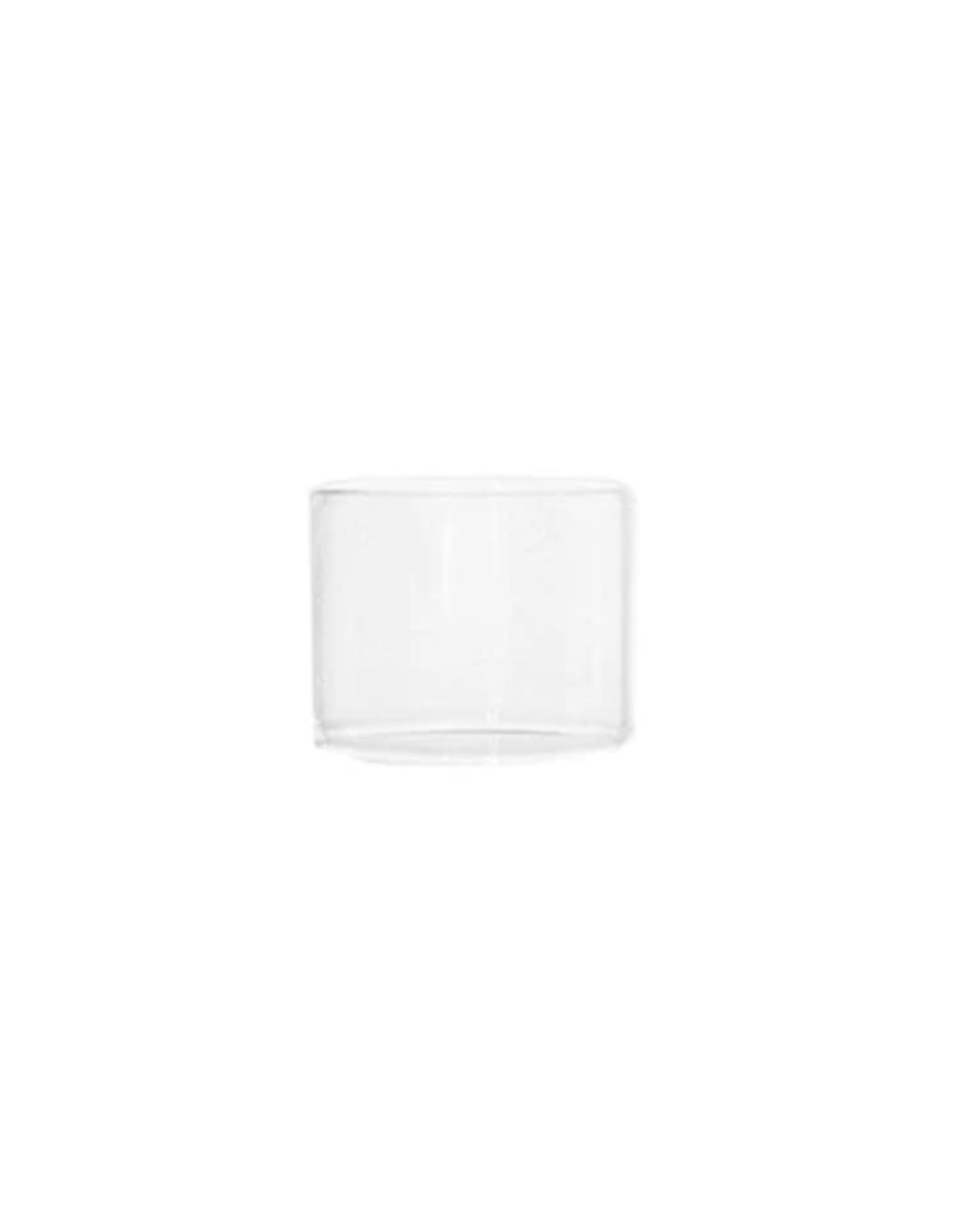Freemax Fireluke 2 Glass (3ml)