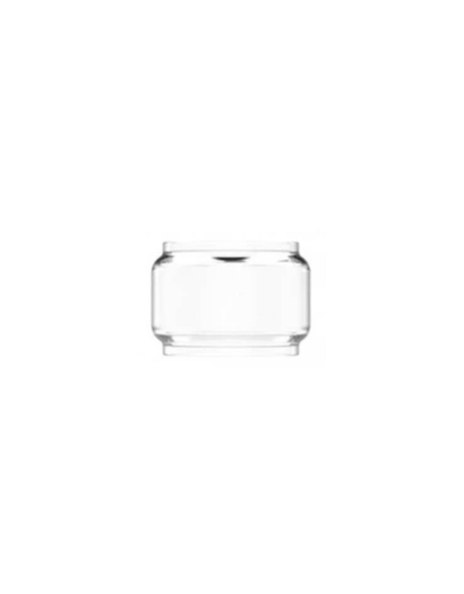 Freemax Fireluke 2 Glass (5ml)