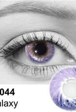 Galaxy Contact Lenses