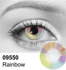 Unicorn Contact Lenses