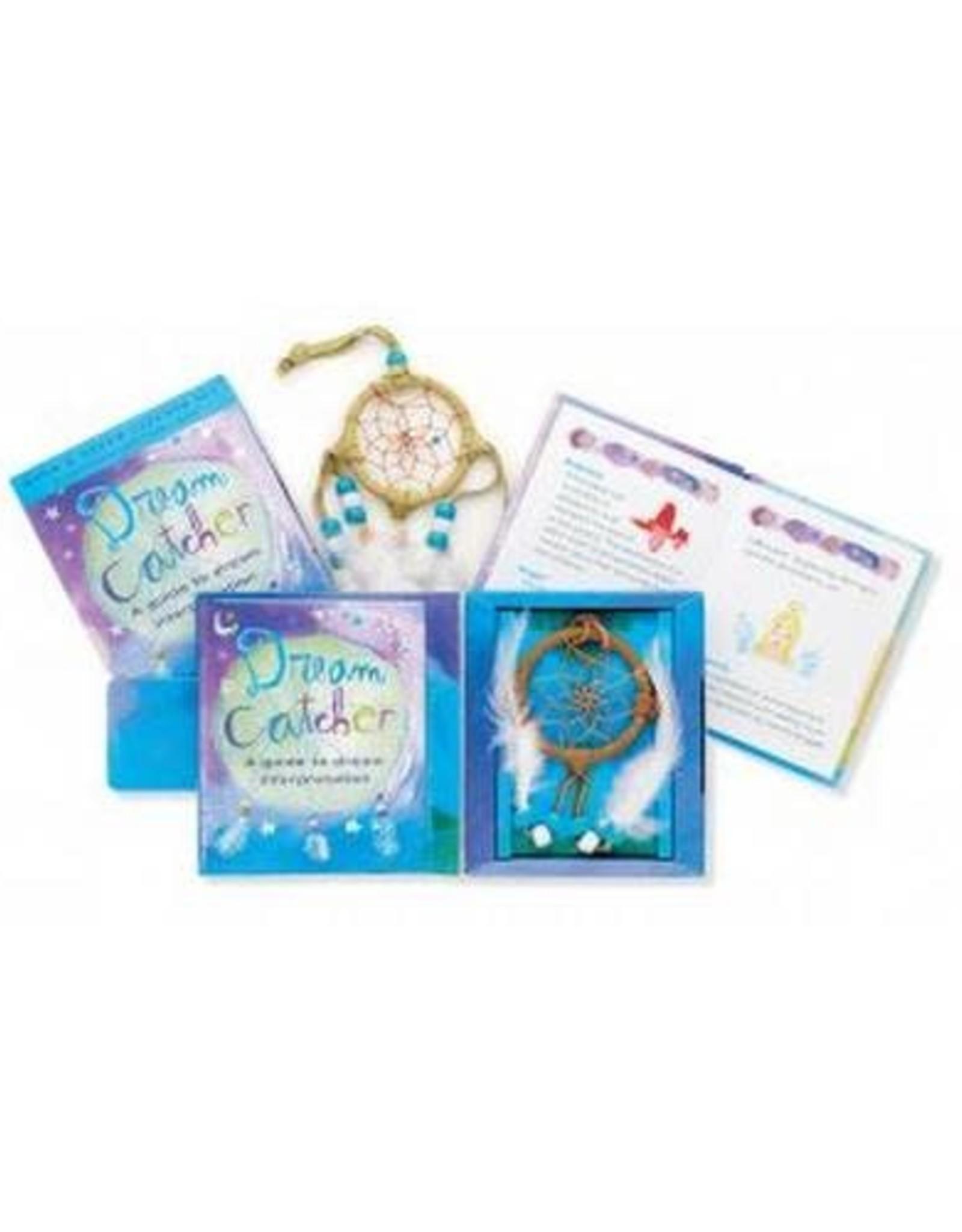 Dream Catcher Kit