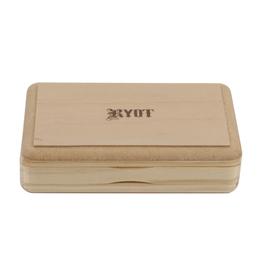 "Ryot RYOT 3""x 5"" Slim Shaker Box - Natural"