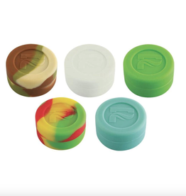 Pulsar Pulsar 38mm Silicone Containers