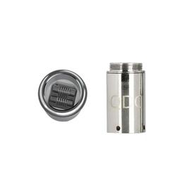 Yocan LIT QDC Coil (5 Pack)
